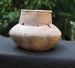 Native American Prehistoric Item - Mississippian Bowl