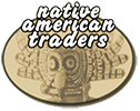 Native American Traders
